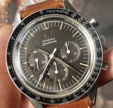 Speedmaster 101 Price Chart Review Formerly Vintage