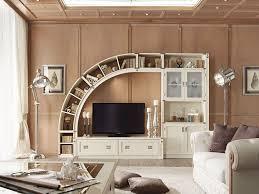Tv Rack Cabinet Design Raya Furniture - Bedroom tv cabinets