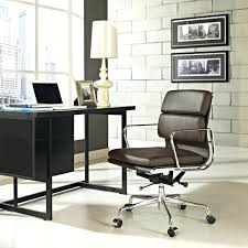 Desk Chairs Wholesale China Modern fice Furniture Vintage