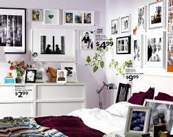 Ikea Room Builder ikea room design - home design