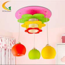 childrens ceiling lighting. Children Lamp Creative Cartoon Girl Children\u0027s Bedroom Lighting Ceiling Lights Kids Room E27-in From \u0026 On Aliexpress.com Childrens