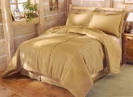 corduroy duvet cover king sweetgalas regarding brilliant household corduroy duvet cover king prepare