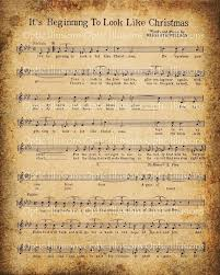 printable vintage sheet music free printable vintage paper altered vintage sheets of