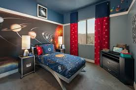 galaxy themed bedroom space themed bedroom decor