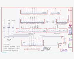 images of electrical drawing with autocad autocad electrical autocad electrical wiring diagram pdf images of electrical drawing with autocad autocad electrical drafting samples