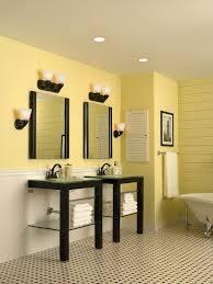 Home Depot Kitchen Ceiling Lights Bathroom Ceiling Light Fixtures Home Depot Bathroom