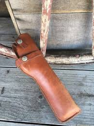Bucheimer Holster Size Chart Bucheimer Gun Holster Brown Leather Policeman Ranger Holster Law Enforcement Gun Holster Right Handed Pistol Holster Side Iron Case