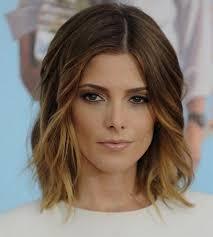 Damen Frisuren Mittellanges Haar Frisuren Frisuren Mittellang