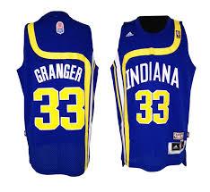 Granger Jersey Danny Granger Granger Danny Danny Granger Jersey Jersey Jersey Danny