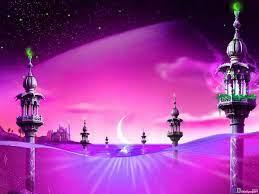 3D Islamic Wallpaper Desktop Wallpapers ...