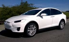 2018 tesla suv price. perfect 2018 hereu0027s your best look yet at the productionready tesla model x in 2018 tesla suv price