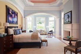 best bedroom designs. Wonderful Best IdeasInChoosingTheBestSeatingForYour And Best Bedroom Designs