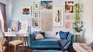 La Interior Designers Dazey La Founder Dani Nagels Hollywood Hills Penthouse Is