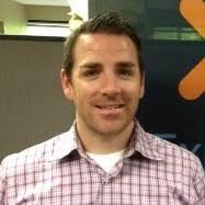 Jeremy Coker - Recruiter - Fives Intralogistics Corp. | LinkedIn