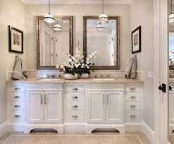 vanities bathroom furniture. Modern White Bathroom Vanity Ideas Cabinet Prepossessing Decor Charming With Design 9 Vanities Furniture A
