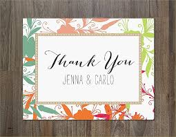 free thank you notes templates thank you card free thank you cards inspirational thank you card