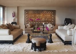 Unique Living Room Amazing Unique Living Room Decor About Remodel House Decor Ideas