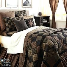 King Size Bed Comforter Sets Sale Bedroom Bed Comforter Sets Queen ... & king size bed comforter sets sale bedroom king size quilt sets for sale and king  quilt . king size bed comforter sets sale ... Adamdwight.com