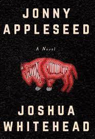 Jonny Appleseed Joshua Whitehead Fb2 Debojohege