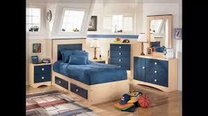 Jugend Schlafzimmer Ideen