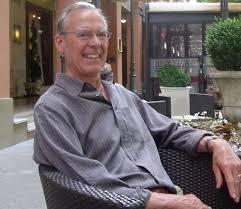 Forever Loved Fund for Douglas Mace