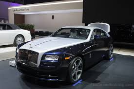 rolls royce wraith interior lights. 9 things about one of the opulent cars ever built 2016 rolls royce wraith autoxpat interior lights