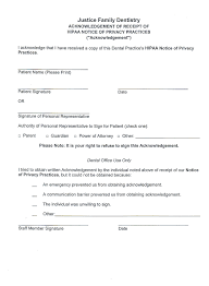 Hippa Release Forms Form Dental Health History Forms Hipaaform Hippa Form Hipaa Form For 6