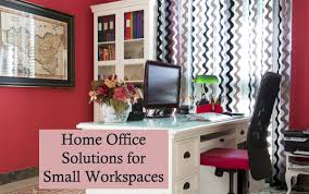 small space office solutions. home office solutions for small workspaces space o