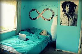teen bedroom ideas teal and white. Plain Ideas Home Interior Helpful Teal Bedroom Decor Ideas Blue Accessories Cool  Teenage New From Intended Teen And White T