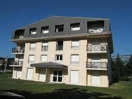 appartements à le bourget du lac lofts