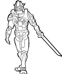 halo coloring pages to print 3 ideas elite halo coloring pages