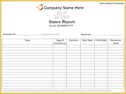 Board Report Template Word Free Annual Report Template Word Financial Photo Download
