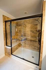 large size of walk in shower walk in shower bathrooms bathtub support bar grab bar