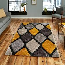 mustard yellow rug mustard yellow rug area mustard yellow area rug mustard yellow rug