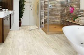 tile flooring birmingham alabama tiles design ideas