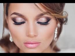 evening hair and makeup evening eye makeup evening makeup ideas you
