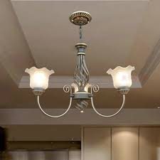 Kitchen Chandelier Lighting Popular Kitchen Chandelier Lighting Buy Cheap Kitchen Chandelier