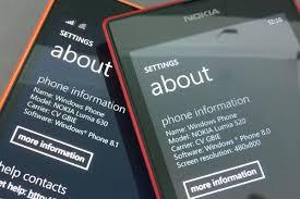 • xbox • xbox music e xbox video • onedrive • hotmail • outlook você também pode usar o mesmo nome de usuário e senha no computador e no telefone. Apps For Nokia Lumia 520 Windows Phone Free Download Yellowthinking