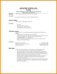 cashier skills resume technician resume cashier skills resume great resume template for cashier work history png