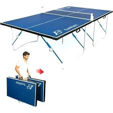 foldable ping pong table ping pong table top to lovely folding ping pong table ping pong