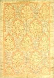 texas star area rug crystaltouruzbekistancom texas star rug round texas star cowhide rugs