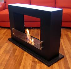 Best 25 Portable Fireplace Ideas On Pinterest  Contemporary Portable Indoor Fireplace