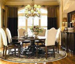 round espresso dining table elegant formal round dining room tables and glass kitchen table sets beauteous round espresso