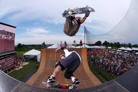 jason ellis skateboarding. tony hawk\u0027s \ jason ellis skateboarding l