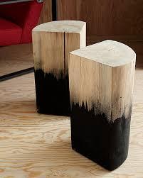 modern wood furniture designs ideas. elegant decoration of side table cool recliamed modern best tables for spring design ideas wood furniture designs