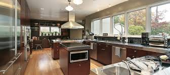 Restaurant Influences You Can Incorporate Into Your Own Kitchen