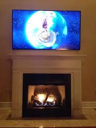 vizio tv 80 inch 4k. 4173f4e0_image.jpeg vizio tv 80 inch 4k
