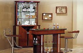 corner furniture designs. Folding Bar Table Patio Cabinet Teak Wood Furniture Corner Designs