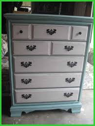 shabby chic furniture bedroom. Chic Bedroom Inspiration Gray. Shabby Furniture Gray Unbelievable The Collection Of Refurbished White Not
