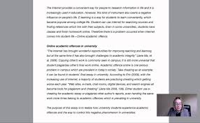 order world literature research paper help my algebra thesis related post for academic writing problem solution essay